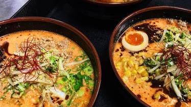 Chef Takuya Matsumoto reviews  at post.venue.name
