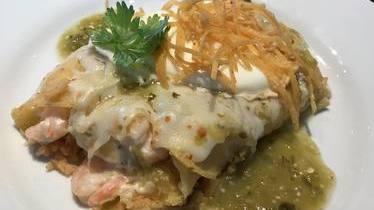 Chef Kent Rathbun reviews  at post.venue.name
